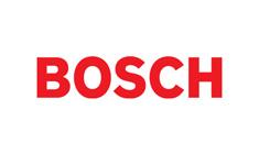 bosch-kunde-englischer-sprecher