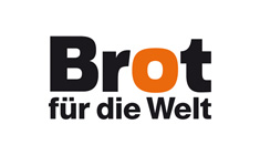 brot-fuer-die-welt-client-voiceover-uk-native-speaker