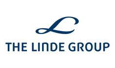 linde-group-kunde-englischer-sprecher