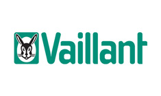 vaillant-voiceover-uk-native-speaker