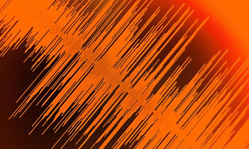 orange-audio-track-englischer-sprecher-voiceover